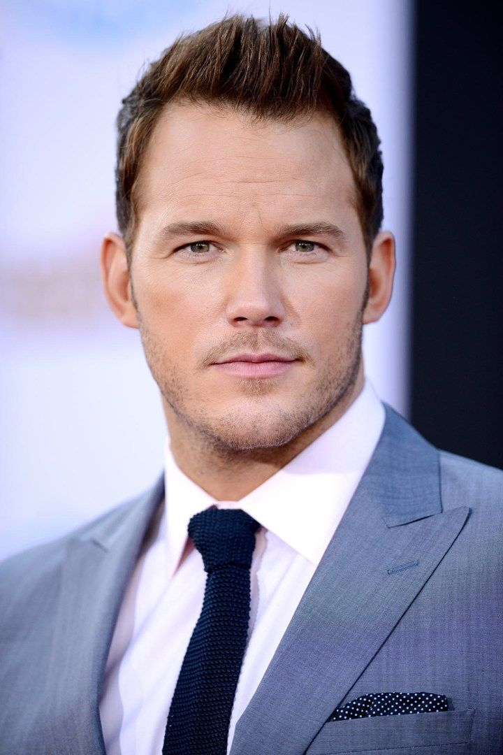 chris pratt gifchris pratt wife, chris pratt and jennifer lawrence, chris pratt height, chris pratt gif, chris pratt twitter, chris pratt movies, chris pratt passenger, chris pratt not so recognizable, chris pratt magic trick, chris pratt young, chris pratt фильмы, chris pratt films, chris pratt wiki, chris pratt vk, chris pratt wanted, chris pratt focus, chris pratt instagram, chris pratt рост, chris pratt facebook, chris pratt net worth