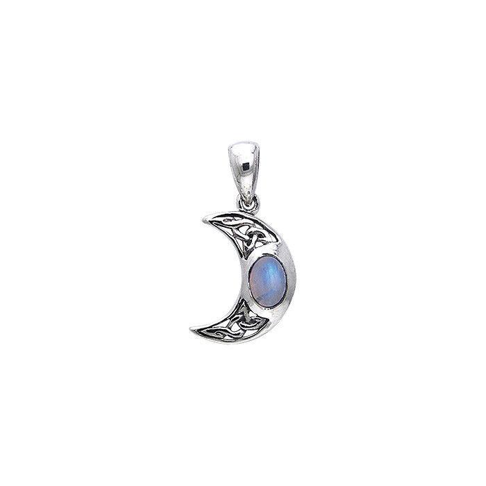 Blue moon pendant tpd421 blue moon pendants and products blue moon pendant tpd421 aloadofball Images