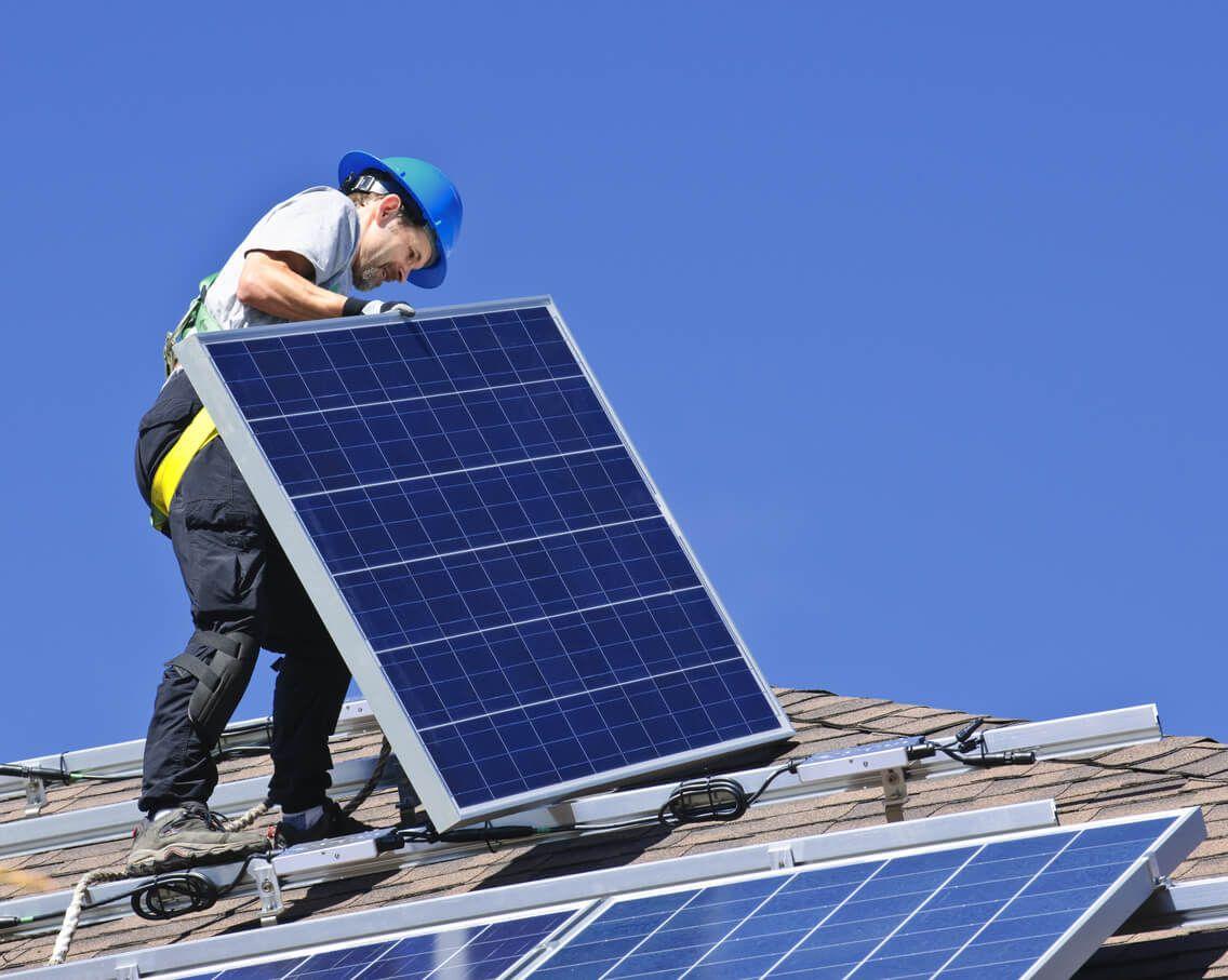 Best Solar Service Company Australia in 2020 Best solar