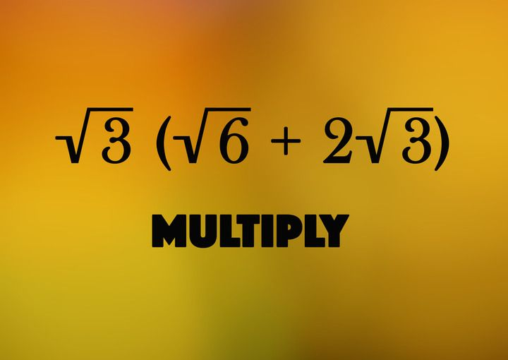 Visit Mathway To Help Solve Your Math Problems Algebra Problems Algebra Math Problem Solver