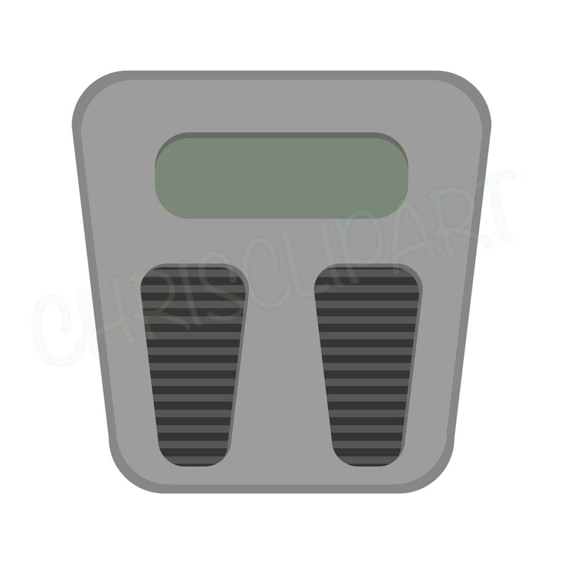 Scale Svg Clipart Scale Clipart Weight Scale Weight Scale Etsy In 2021 Clip Art Peep Image Weight Scale
