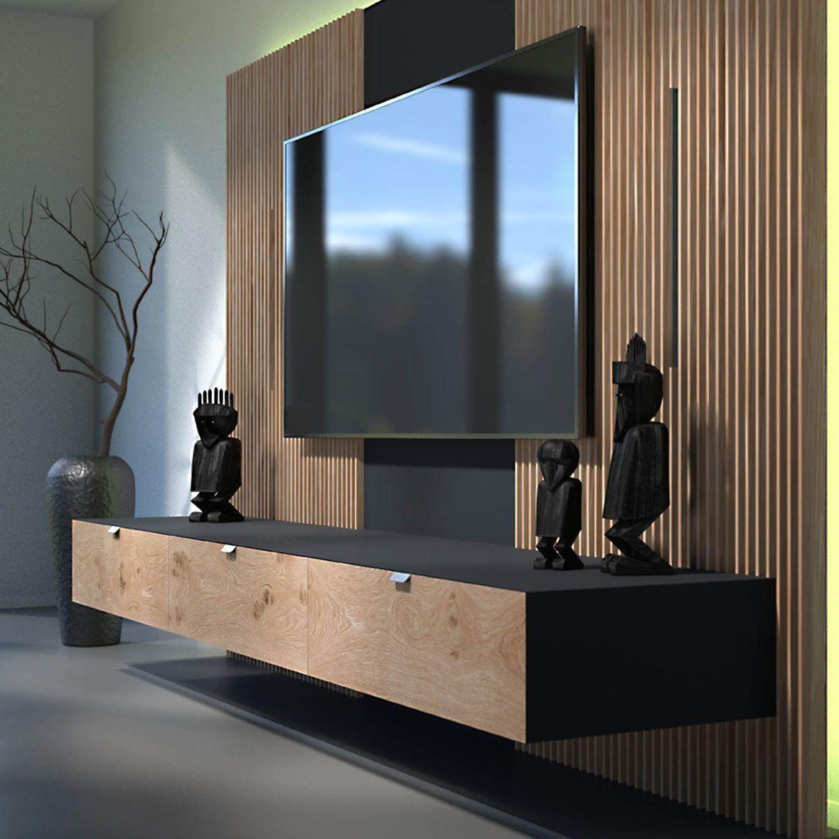 swiss hd design hifi möbel - individuelle lösungen