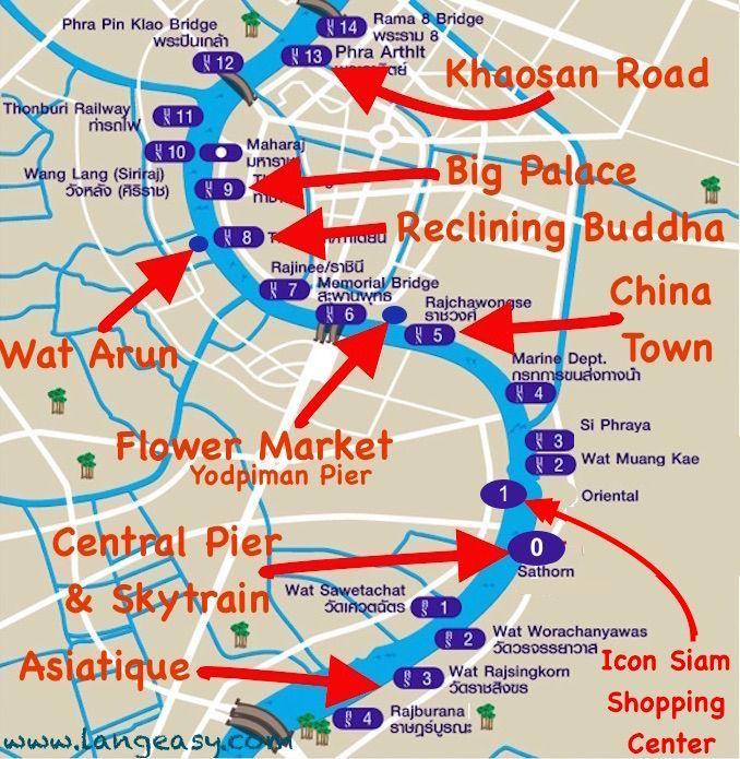 Bangkok river #bangkok #river #foodie #travel - bangkok photography, bangkok thailand, bangkok things to do in, bangkok girls, bangkok travel, bangkok shopping, bangkok food, bangkok outfit, bangkok nightlife, bangkok instagram, bangkok city, bangkok tipps, bangkok hotel, bangkok street, bangkok market, bangkok cafe, bangkok itinerary, bangkok illustration, bangkok tailandia, bangkok temples, bangkok aesthetic, bangkok photo ideas, bangkok wallpaper, bangkok map, what t