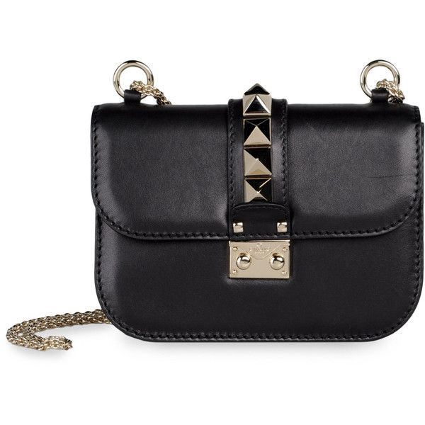Shoulder bags Women ($1,795) ❤ liked on Polyvore