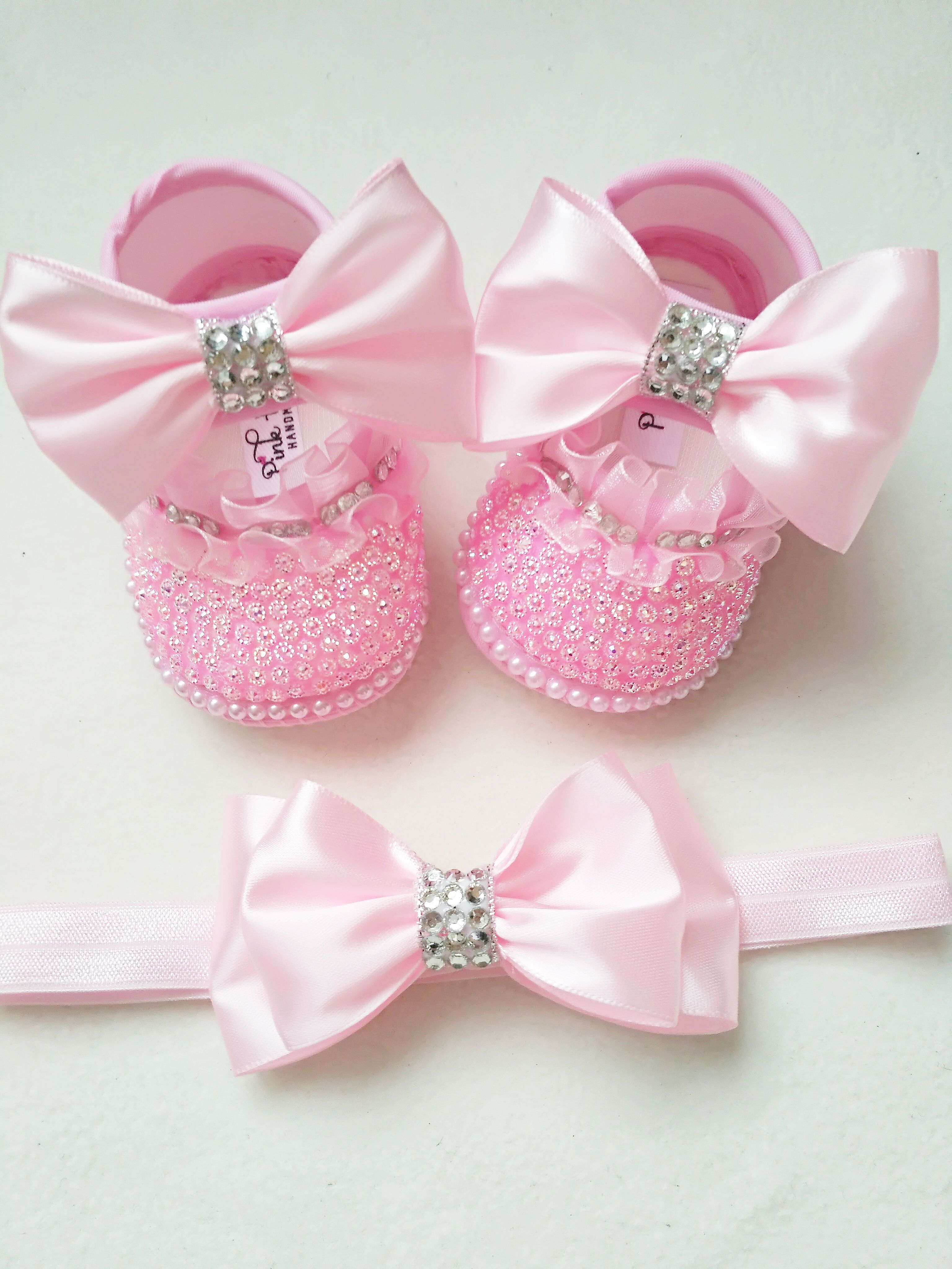 Пин на доске princess baby shower ideas