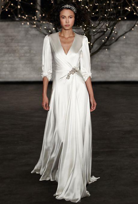 Jenny Packham White Dresses Google Search