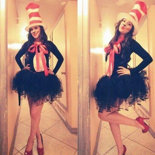 Costume Halloween Pinterest Costumes, Halloween costumes and