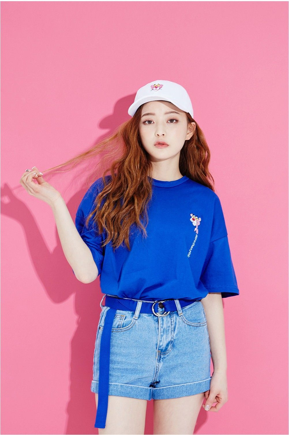 Where to buy Korean fashion? in 5  Korean fashion summer