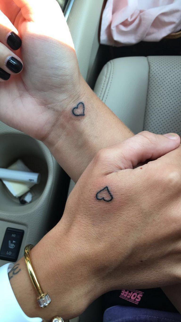 70 best friend tattoos images ideas avocado tattoo friend