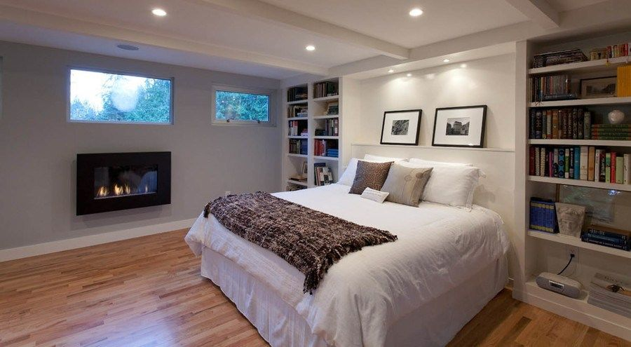 Photo of 20 Best Basement Remodel Ideas Trends von 2018