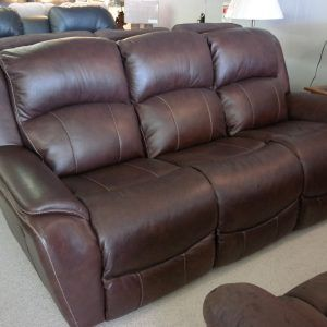 Sofa Stock Pauls Furniture Co In Sizing 1100 X 733 Lazy Boy Leather And Loveseat A Bed Is One Of The Most Practical Pieces You Can