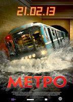 Metro 2013 full film izle