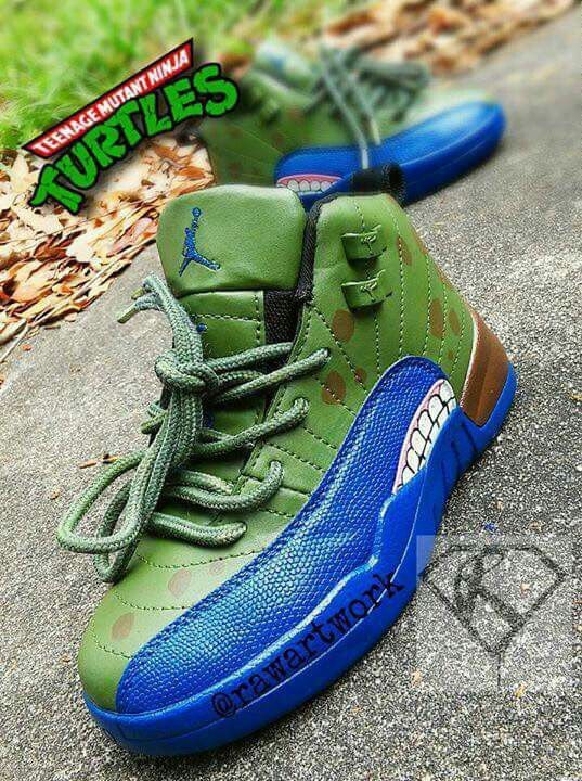 e5852df7f8f Bruh...I need these in my life!! | Sneaker Game ✓ | Sneakers, Shoes ...