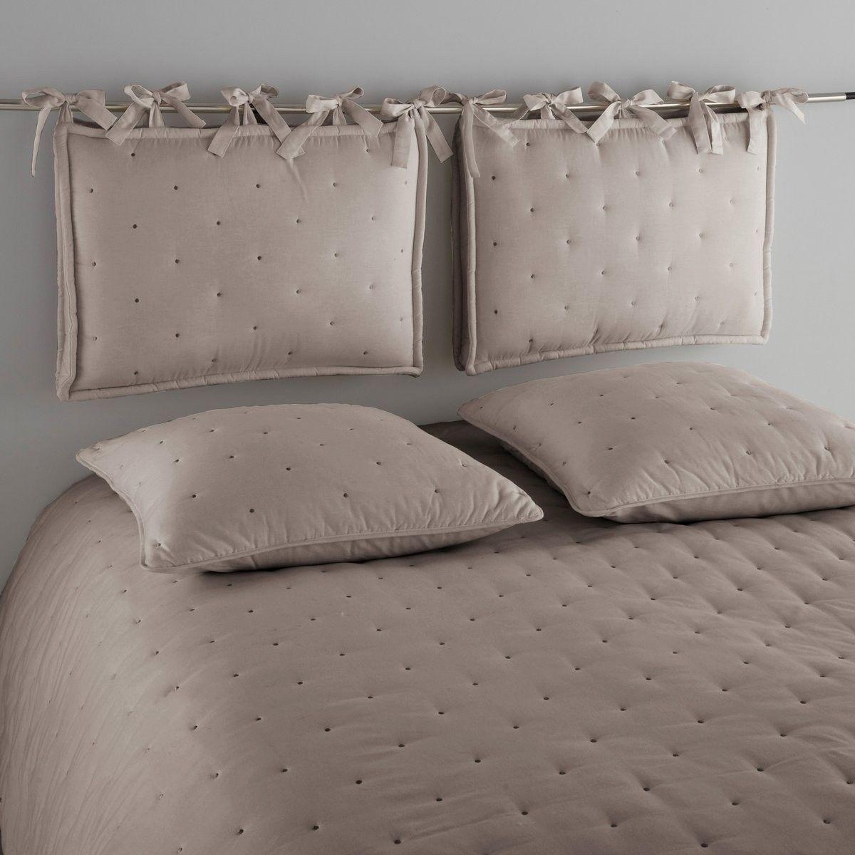 Cuscino Capitonnè Fai Da Te cuscino per testata del letto imbottito, aéri | testata del