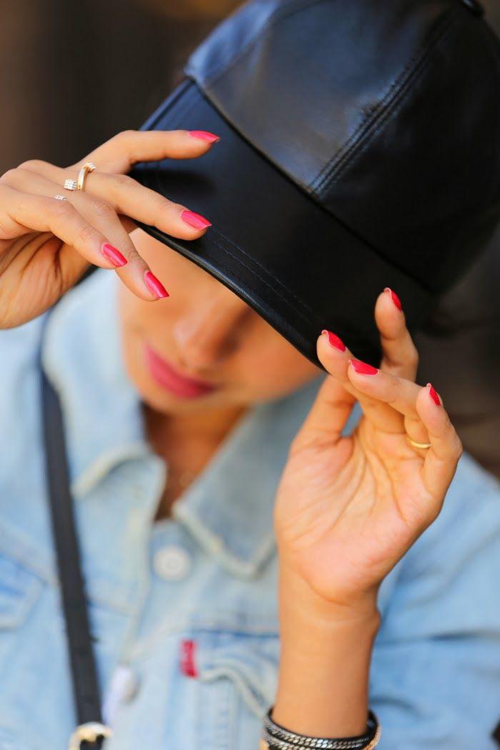 JeffandVita Clawson Fede rings | Hats | Pinterest | Vita fede, Ring ...