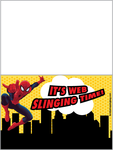 Free Spiderman Printables Coloring Pages With Images Spiderman Printables Spiderman
