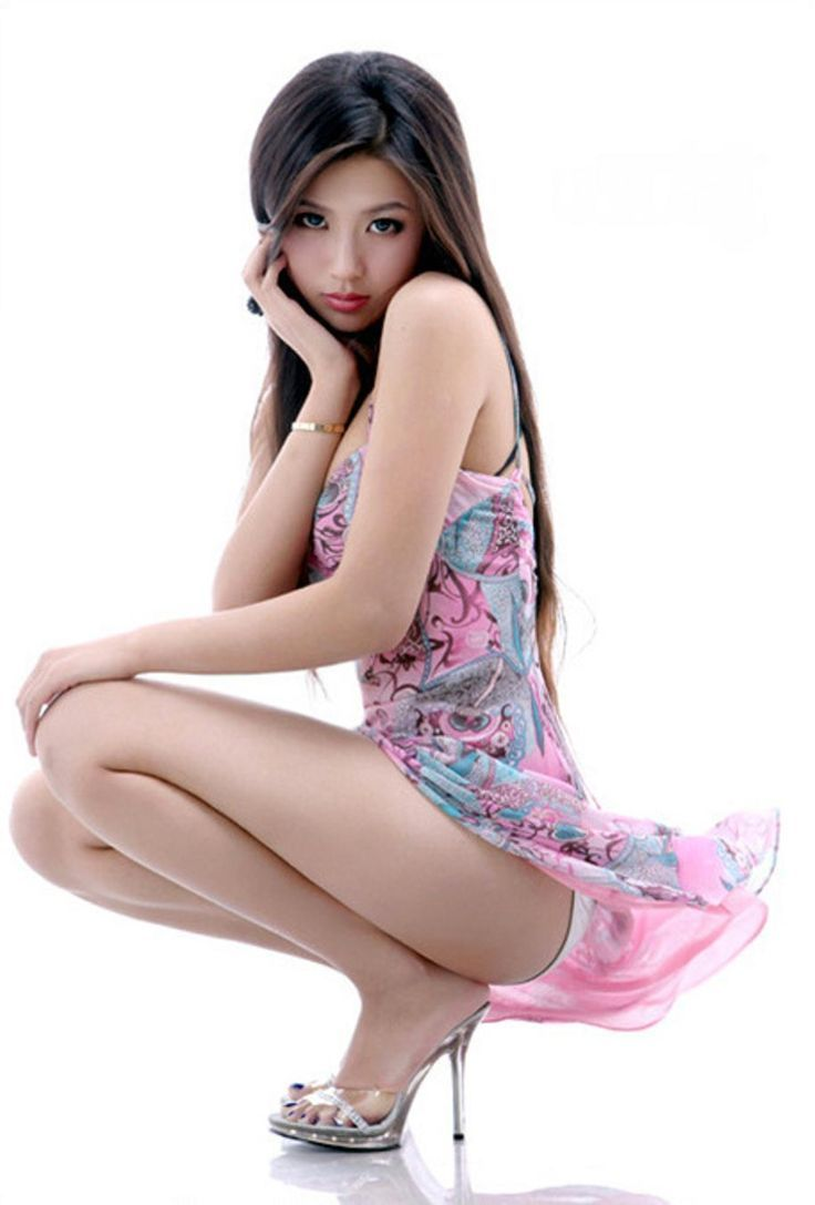 craigville asian girl personals In the light of globalisation, asian dating becomes extremely popular well, it is known that men and women from this amazing region are curious about europeans and white americans.