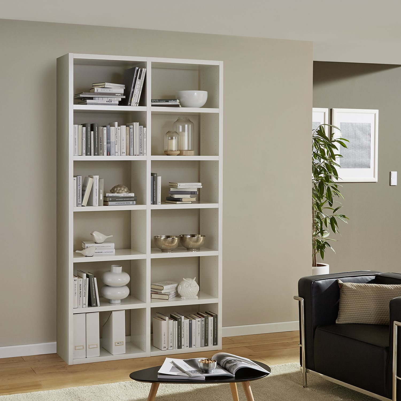 Regal Concept I Regal Haus Deko Moderne Regale