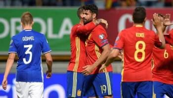 World Cup Qualifiers Betting Tips
