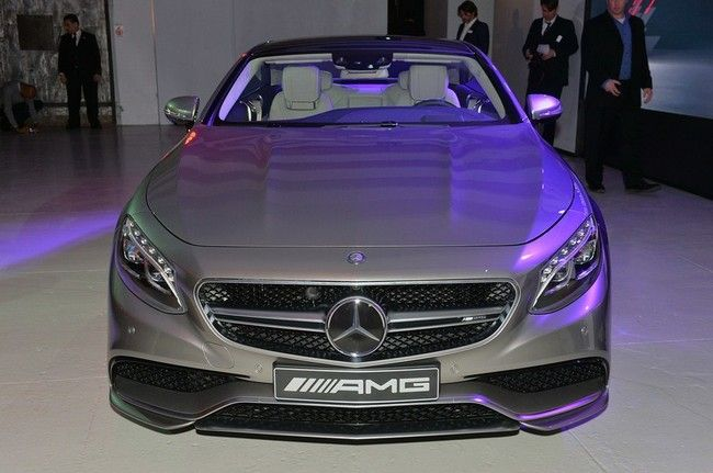 Pin by Justice Kim on s63 amg coupe Mercedes benz, Benz
