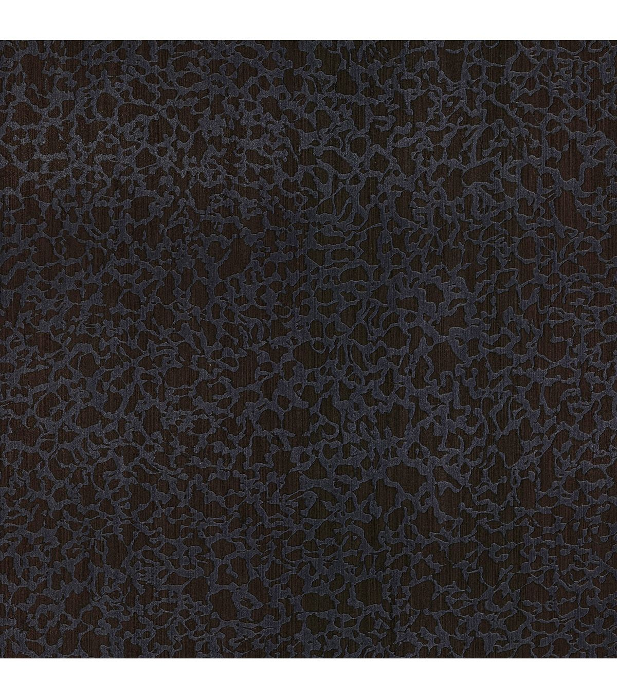 Bangkok Dark Brown Plaster Wallpaper... Wondering if this comes on other colors