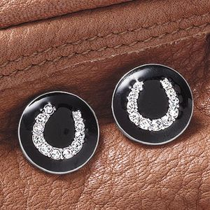 B14957 - Horse Themed Gifts, Clothing, Jewelry and Accessories all for Horse Lovers | Back In The Saddle