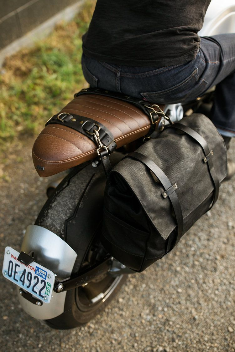 Pa Rninet 12 Jpg Alforjas Para Moto Alforjas Motos