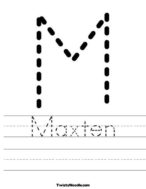Free customizable printables! They even have cursive...love this ...