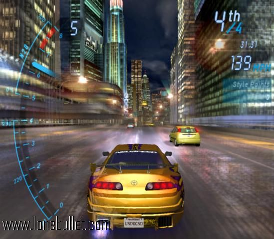 Pin by Ronik Chuhaha on Best Game Trainers | Need for speed