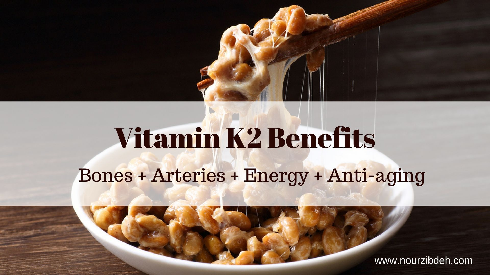 25++ Benefits of vitamin k2 for osteoporosis ideas