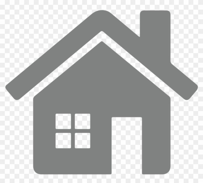 House Vector Icon Free Icons Pinterest Blue Home Icon Png Transparent Png Is High Quality 1000 750 Transparent Png Vector Icons Free Home Icon House Vector