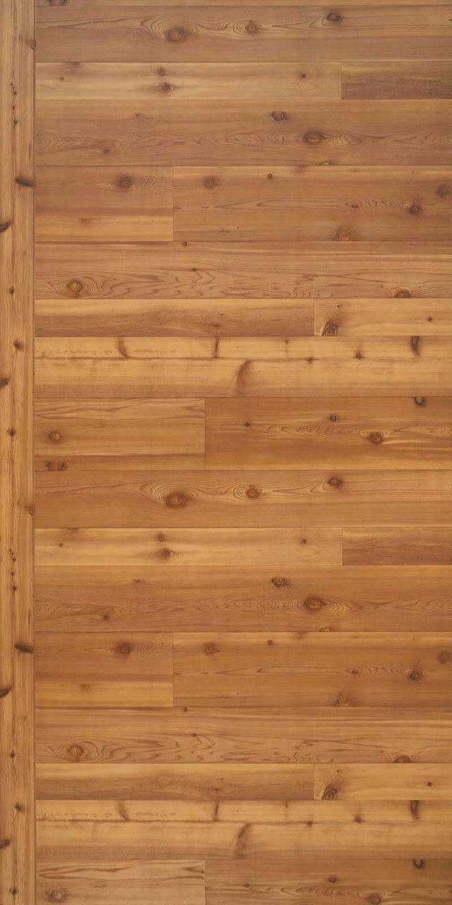 1 4 Western Red Cedar Rustic Plywood Paneling Cedar Paneling Western Red Cedar Plywood Panels