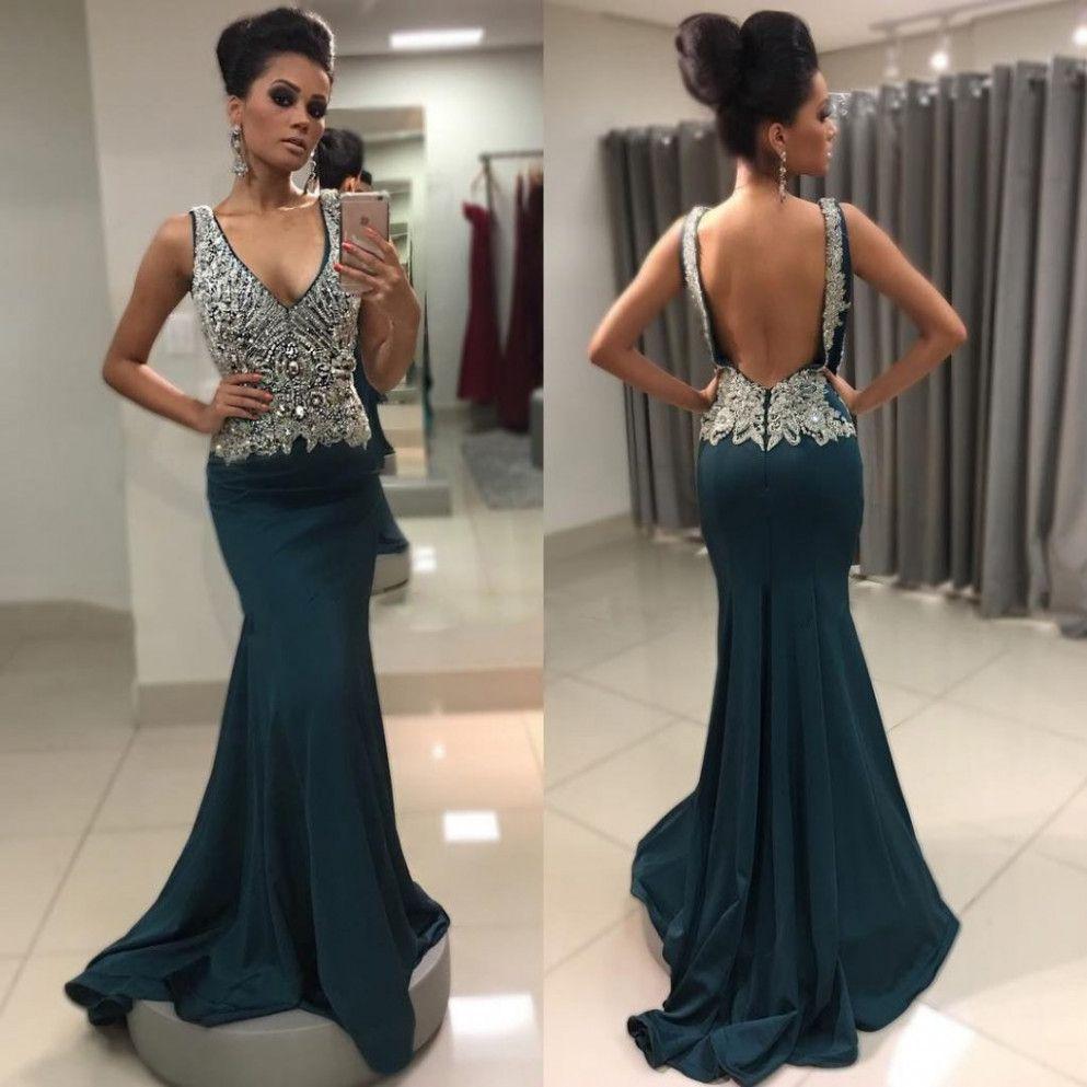 11 Abendkleider Online Kaufen in 11  Abendkleid, Abendkleid