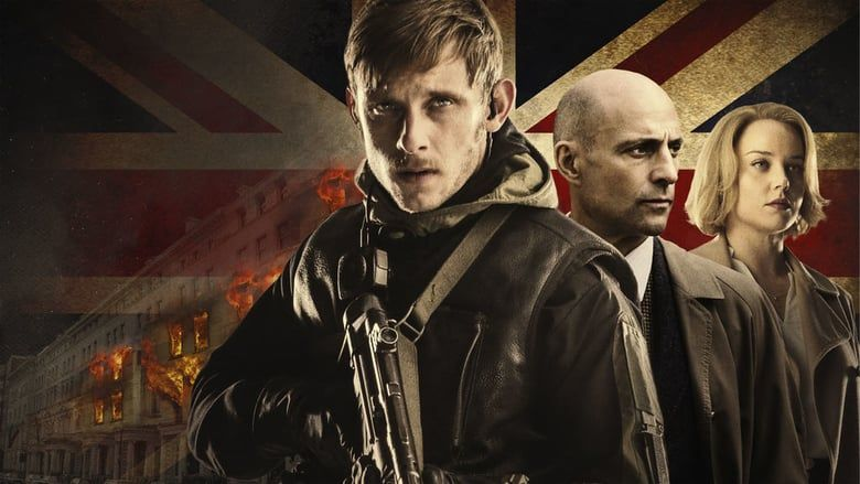 Download movie online subtitle indonesia 6 days 2017