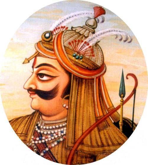 Maharana Pratap Hd Wallpaper Photos Images Pics Pictures Hd Wallpaper History Shivaji Maharaj Hd Wallpaper