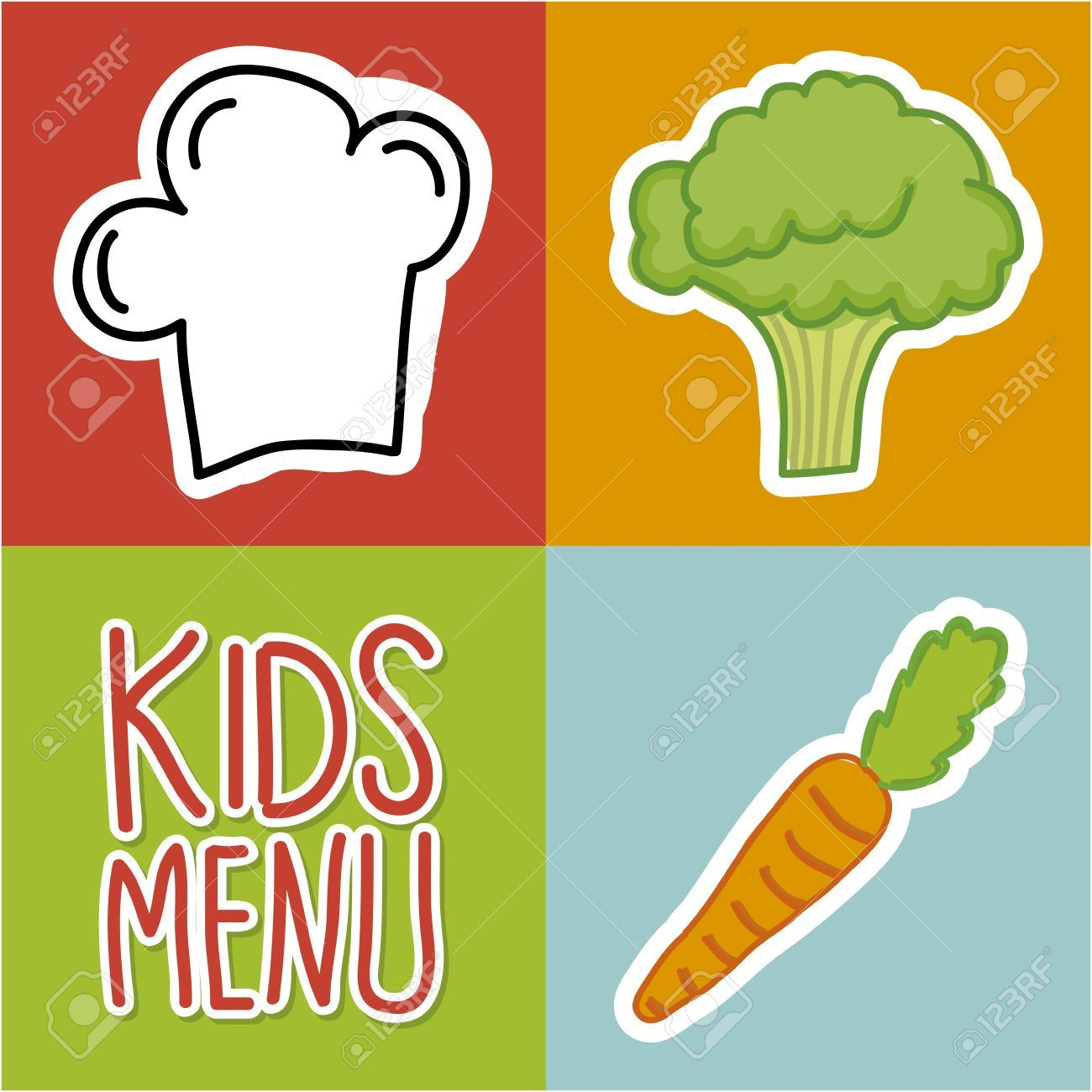 kids cooking stock vector illustration and royalty free kids rh pinterest com