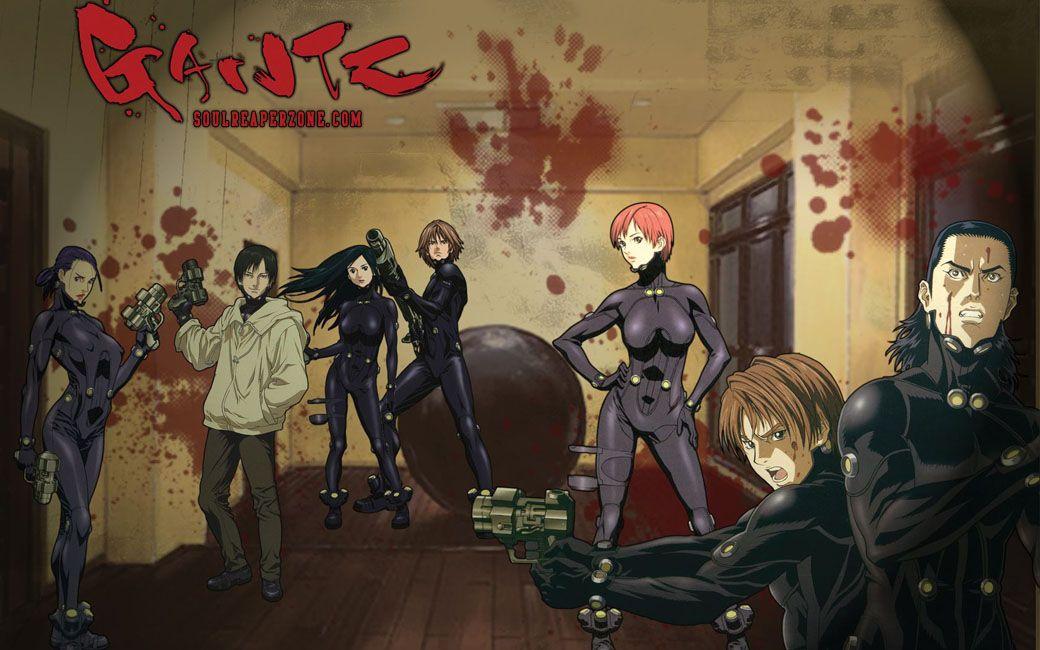 Pin en animes épicos!!
