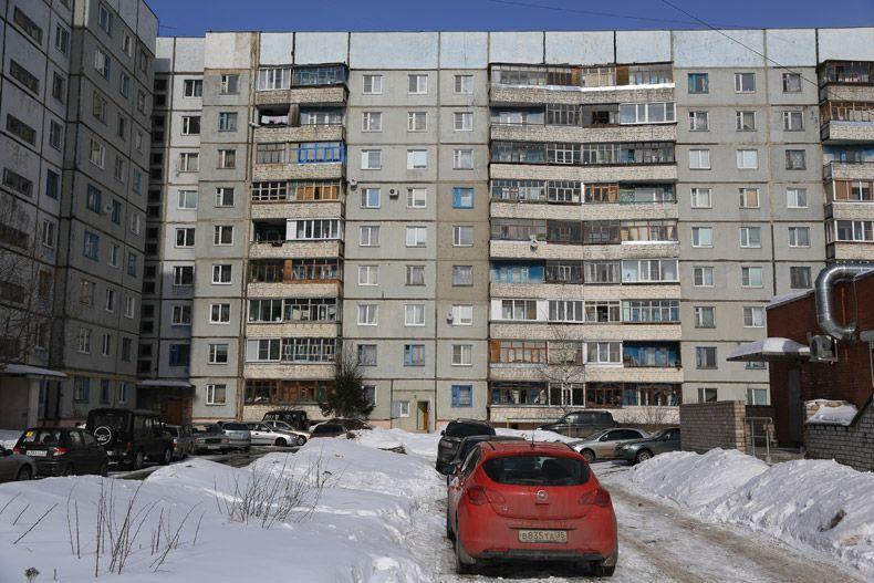 Soviet Apartments Google Search