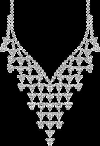 Pin on hand embroidery kurti