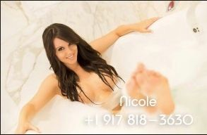 nuru massage in the us