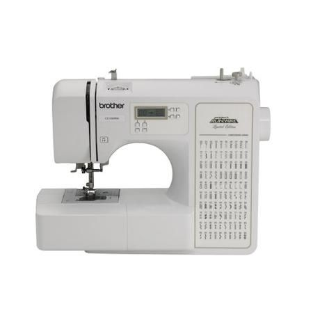 Arts Crafts & Sewing | Project runway sewing machine ...