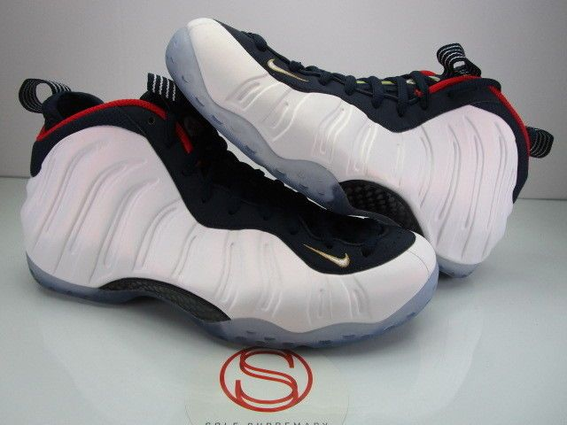 b77ebff15df3 Nike Air Foamposite One OLYMPIC 11  fashion  clothing  shoes  accessories   mensshoes  athleticshoes (ebay link)