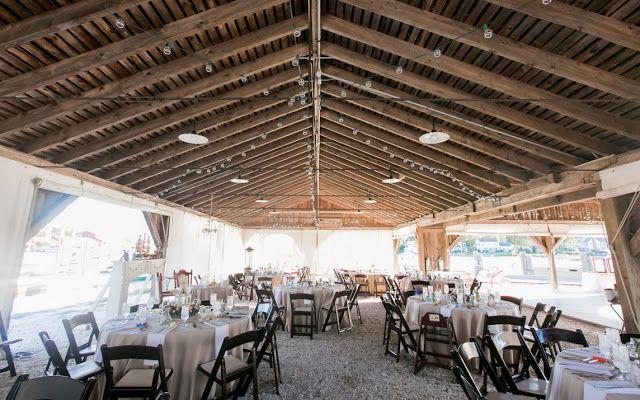 Wedding Venues In Ct On A Budget Mystic Seaport Wedding Venues Venues