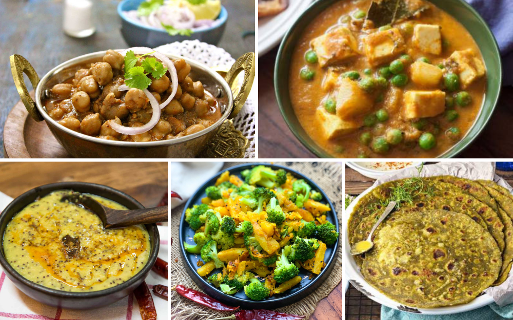 Pin on Indian recipes