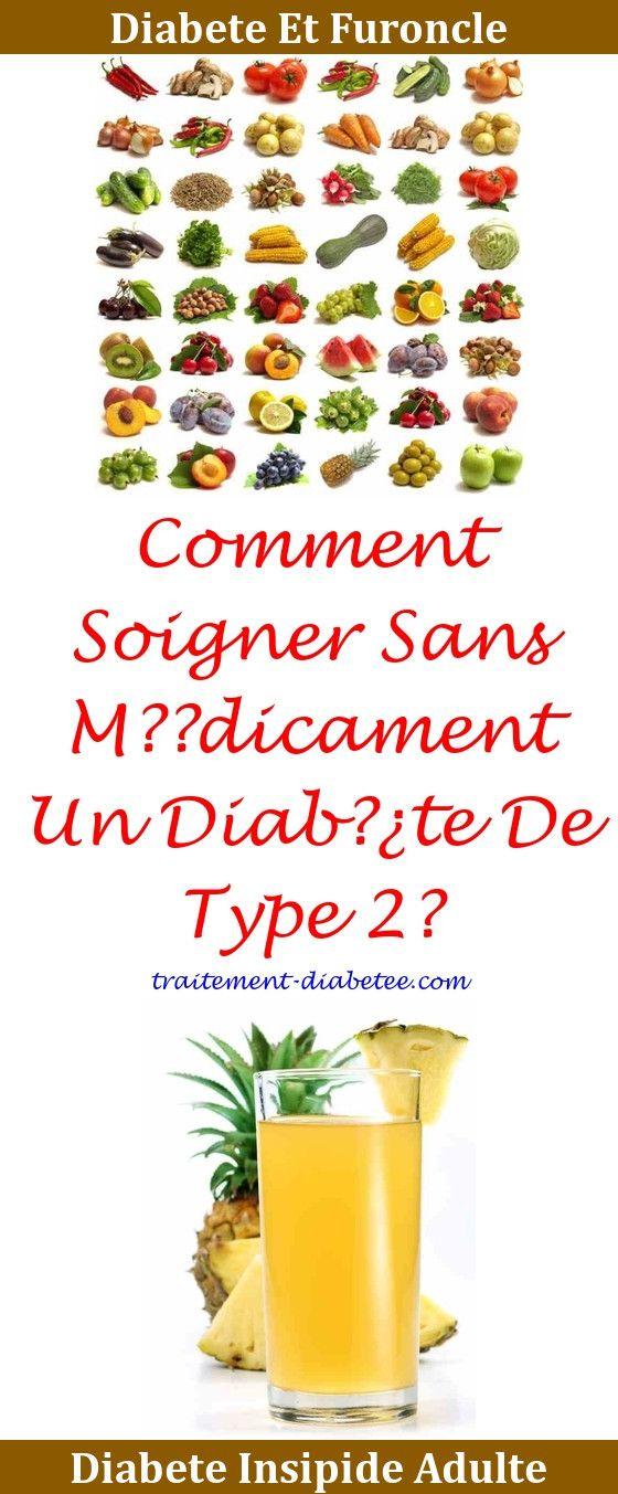 diabetes insipide chat traitement de texte