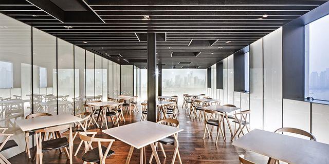 New-Heights-Renovation-Three-the-Bund-shanghai-7