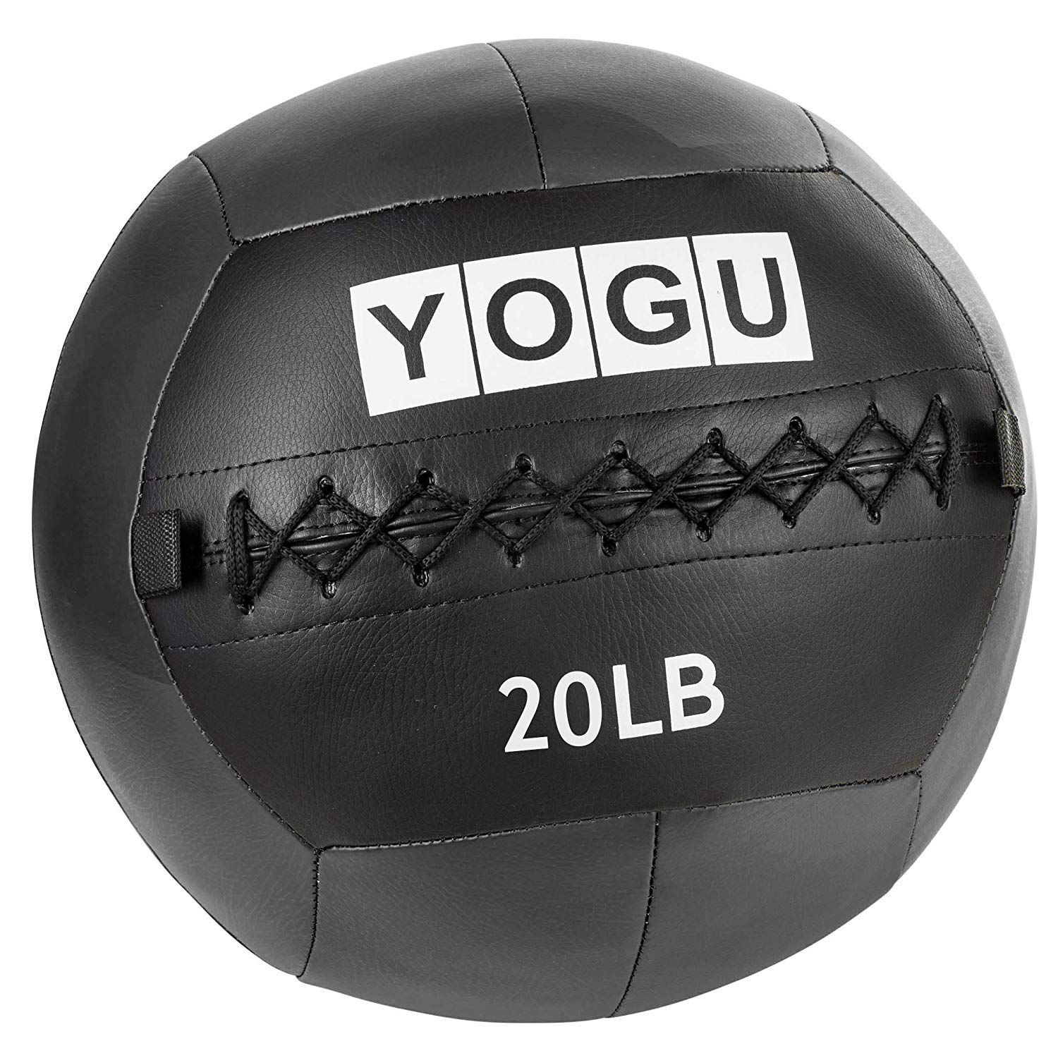 Yogu Soft Medicine Exercise Ball 6 8 10 14 20 Lb Weighted Ball For Muscle Strength Building Training Exerci Workout Accessories Ball Exercises Fitness Training