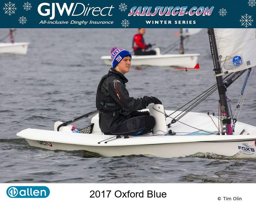http://ift.tt/2msKTzN 2017%20Oxford%20Blue 207915 RS Aero 2017%20Oxford%20Blue Prints : http://ift.tt/2l0o1u8 Oxford AT7A210441 0 2017 Oxford Blue  214780148534974