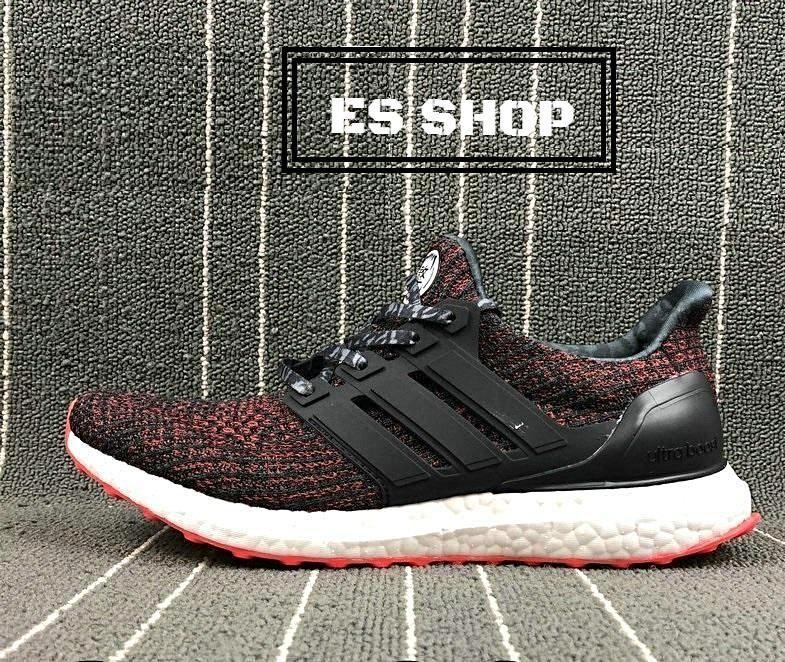 Pin on www.electrosportshop.com