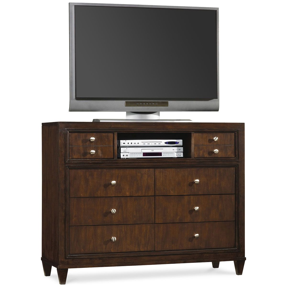 Hooker Furniture Ludlow Media Chest 1030-91117
